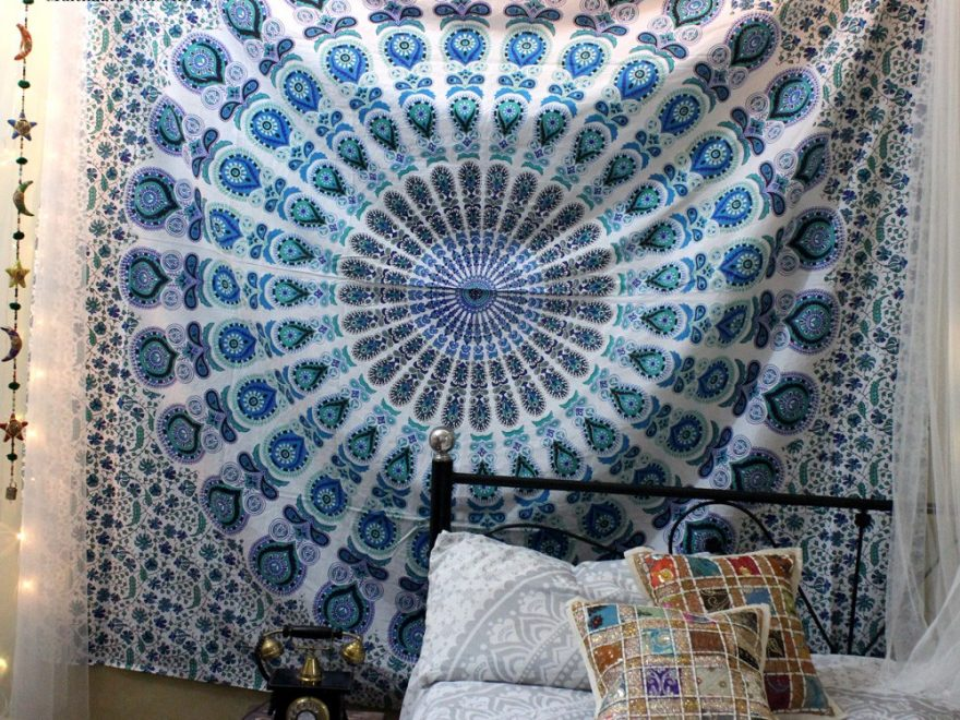buy large tapestry online