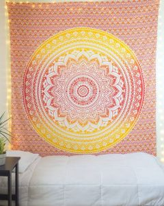 Opal Large Tapestry