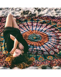 Babe Favourite Large Tapestry