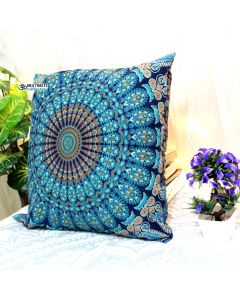 Waterfall Cushion Cover