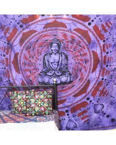 Anami Large Tapestry