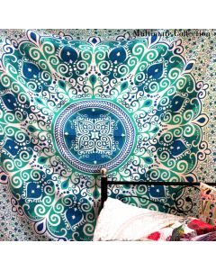 Indira Large Tapestry