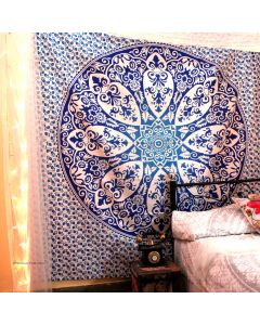 Soul Large Tapestry
