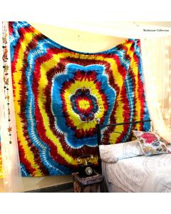 Best Large Tapestry