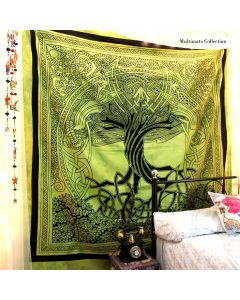 Celtic Large Tapestry