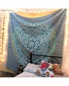 Melody Large Tapestry