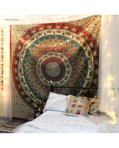 Charming Large Tapestry