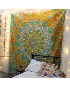 Heena Large Tapestry