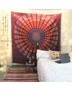 Love Large Tapestry