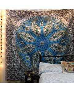 Epic Large Tapestry