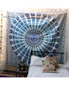 Sea Large Tapestry