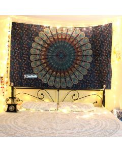 Akasha Small Tapestry