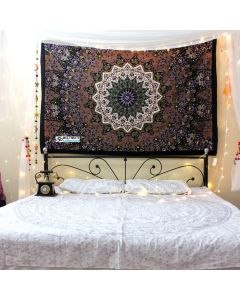 Darling Small Tapestry