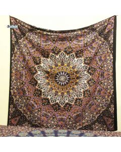 Ideal Large Tapestry