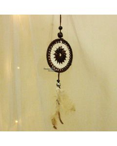 Koroshiya Dream catcher