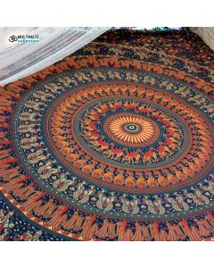 Universal Large Tapestry