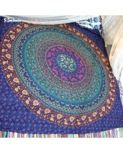 Unity Large Tapestry
