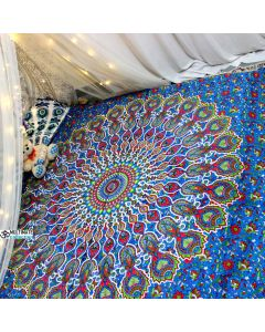 Finest Large Tapestry