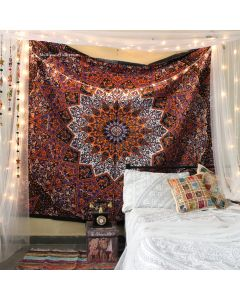 Sweet Large Tapestry