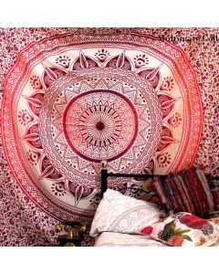 Myra Large Tapestry