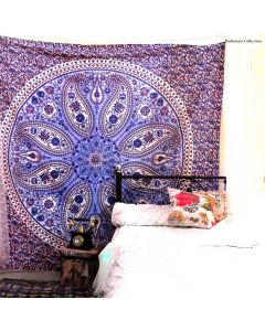 Sparsh Large Tapestry